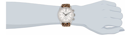 reloj festina chronograph f165906 mujer | envío gratis