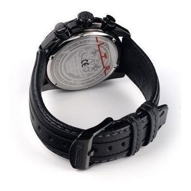 reloj festina chronograph f16901/1 hombre | original