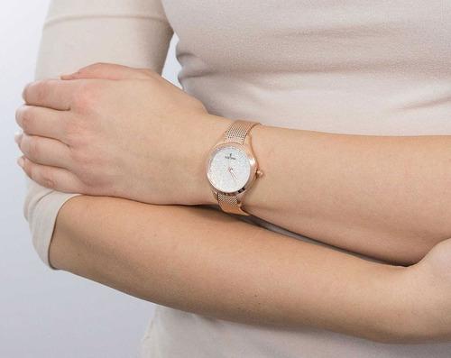 reloj festina dama f20338 1 agente oficial + regalo