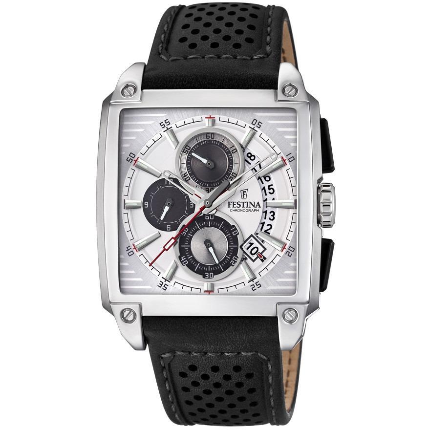 2c306643c6bf Reloj Festina Deporte F20265 1 Sport -   179.990 en Mercado Libre