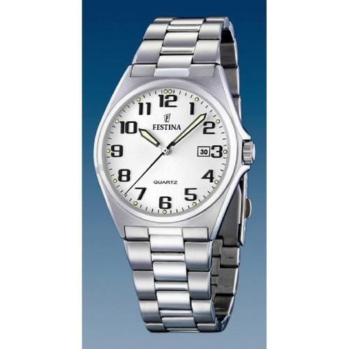 reloj festina f16374/9 hombre | original envío gratis