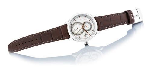 reloj festina f16892/2 en stock original nuevo con garantia