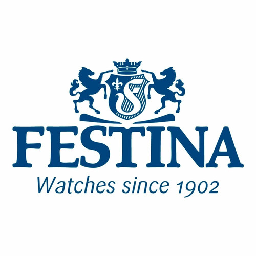 reloj festina f16947.2 mujer  tienda oficial envió gratis