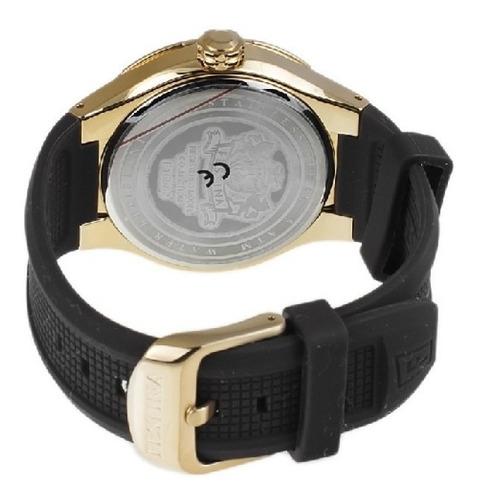 reloj festina golden dream f165824 mujer | agente oficial