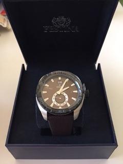 b394ec7ddbdf reloj festina hombre marrón nuevo promo f16674 3 promoción. Cargando zoom...  reloj festina hombre