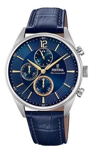 reloj festina hombre f20286.3