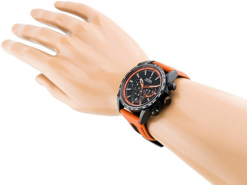 reloj festina hombre f20351.5
