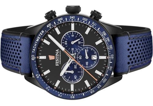 reloj festina hombre f20359.2