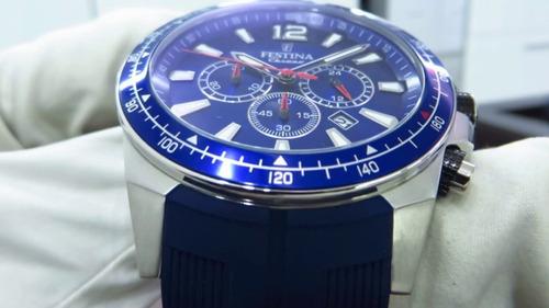 reloj festina hombre f20376.1