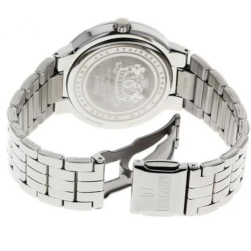 reloj festina mademoiselle f167002 mujer   envío gratis