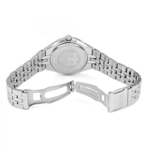 reloj festina mademoiselle f16867/2 mujer | original