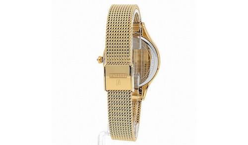 reloj festina mademoiselle swarovski f20337/2 | envío gratis