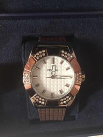 0706b8e6a496 Reloj Festina Mujer Ripley - Relojes Exclusivos