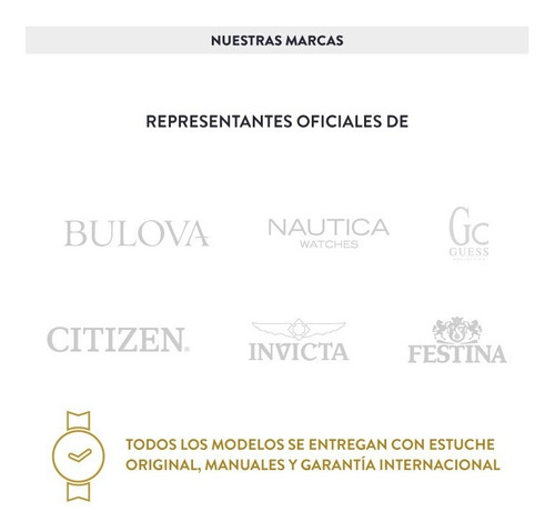 reloj festina multifunction caballero f16810_2
