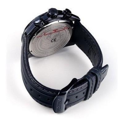 reloj festina prestige chronograph f16898/1 hombre original
