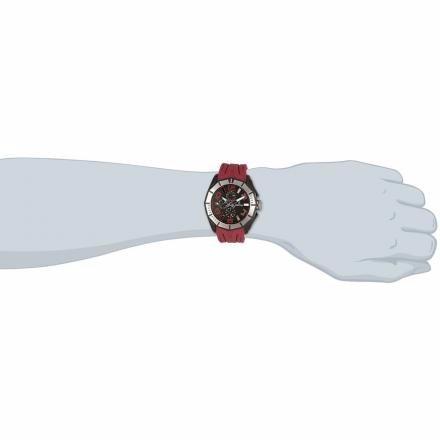 reloj festina trend f166703 hombre | envío gratis