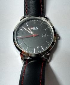 71b5194d2e59 Reloj Casio Elegante Relojes - Joyas y Relojes en Mercado Libre Perú