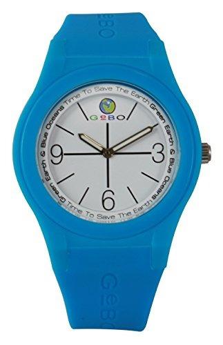 reloj fino hielo femenino