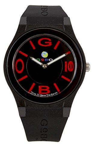 reloj fino llama gebo femenino