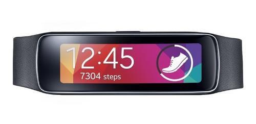 reloj fitness de importación samsung gear