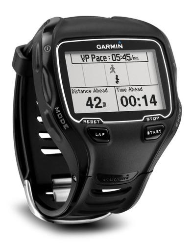 reloj fitness garmin