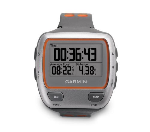reloj fitness gps ritmo cardiaco completisimo garmin