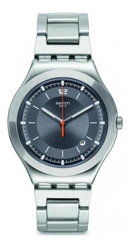 reloj flattering swatch
