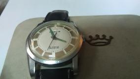 6f8af6370 Antiguo Reloj Fortis Suizo Relojes Masculinos - Joyas y Relojes en Mercado  Libre Perú