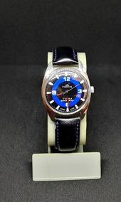 ad79c4aa6315 Reloj Fortis Relojes - Joyas y Relojes en Mercado Libre Perú
