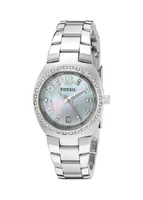 0bdbdb7869f0 Reloj Fossil Modelo Am 4137 - Reloj para de Mujer en Mercado Libre México