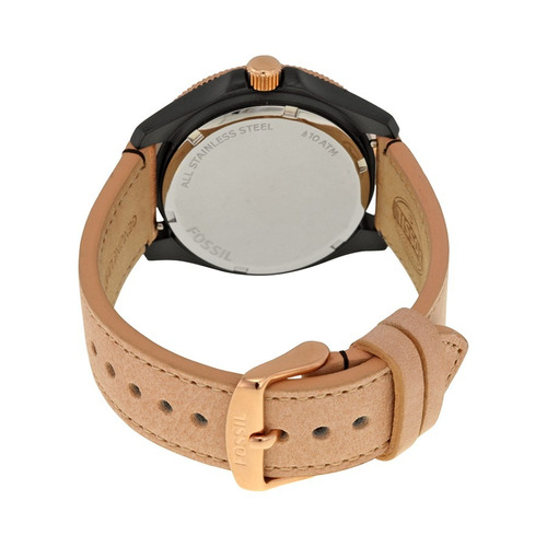 reloj fossil am4624