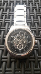 f47746fec7c0 4 Relojes Fossil Precio De Locura  300 - Joyas y Relojes en Guayas ...