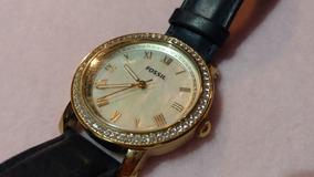 4c71b92f3920 Reloj Swarovski Dama Usado Usado en Mercado Libre México