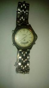 6c67ab000e7a Reloj Fossil Blue 330 Feet - Reloj para de Hombre Fossil en Mercado Libre  México