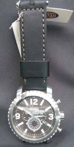 reloj fossil bq 2081 / 2053 hombre  originales