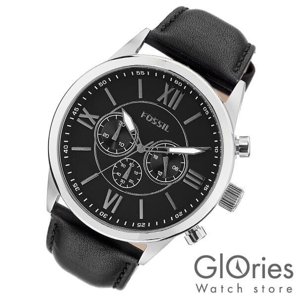 538eb5c5002f Reloj Fossil Bq1130 Quartz Hombre Correa watchsalas  -   2