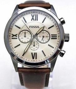 7d0335e43377 Oferta Fossil Bq9370 Reloj Plata - Relojes Fossil en Mercado Libre Colombia