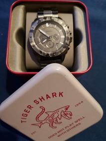 796321080306 Reloj Fossil Me3003 Relojes - Joyas y Relojes