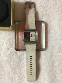 f0fa22a78973 Reloj Fossil Digital Y Analogico - Relojes en Mercado Libre Venezuela
