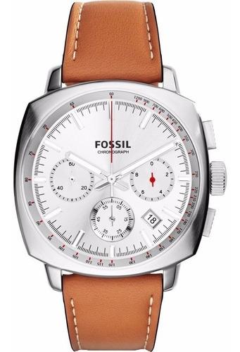 reloj fossil ch2985 hombre | original | envío gratis