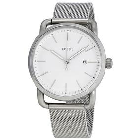 38f7d125694f Reloj Fossil Es2830 Damas Original Nuevo  ituxs  - Reloj para de ...