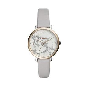 cf751236d1a0 Correa Para Reloj Fossil Ch 2565 Correas Relojes - Reloj Fossil en Mercado  Libre México