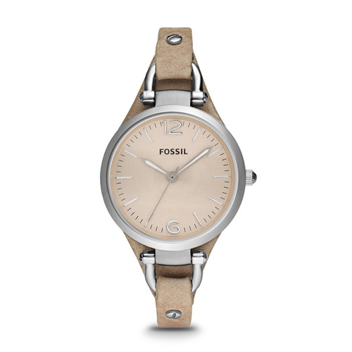 reloj fossil de dama