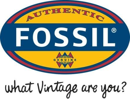reloj fossil es 3086 mujer en caja