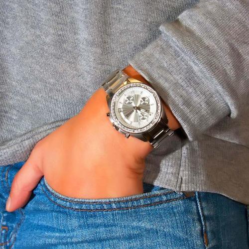 reloj fossil es2681 tienda oficial!!! envió gratis!!