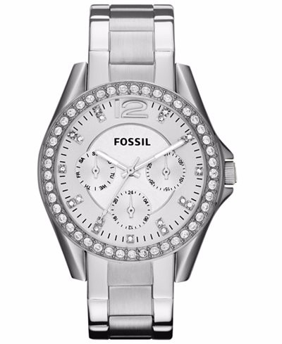 c16ce3d2efd4 Reloj Fossil Es3202 Super Promo Tienda Oficial Envio Gratis ...