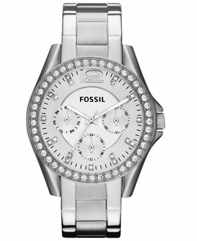 reloj fossil es3202 super promo tienda oficial envio gratis