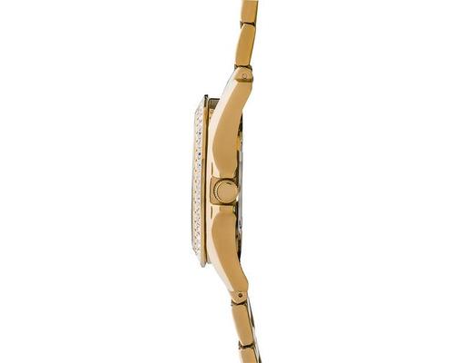 reloj fossil es3203 dorado pm-7148113