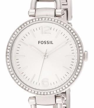 reloj fossil es3225 dama quartz original garantia oficial