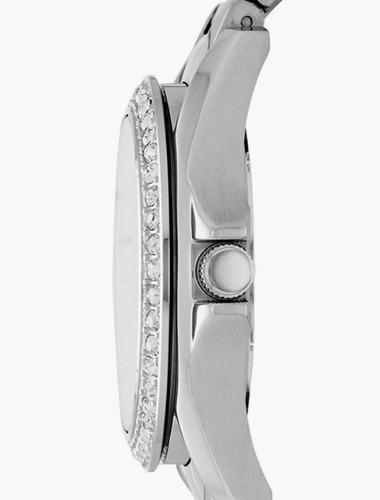 reloj fossil es3725 original garantía -12%dcto extra